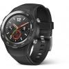 Huawei Watch W2 SIM verzia, čierna