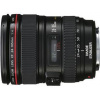 CANON EF 24-105mm f/4 L IS USM 0344B010