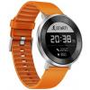 Huawei FIT Watch, oranžové