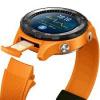 Huawei 55021808 Watch W2 SIM verzia, oranžové
