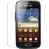 Ochranná fólie pro Samsung Galaxy Ace 2 (i8160) (SAM-i8160-D)