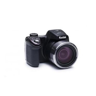 Kodak Astra zoom AZ527, čierna