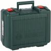 BOSCH Plastový kufor pre POF 1200 AE / POF 1400 ACE 2605438643