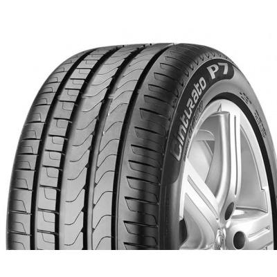 Pirelli - Pirelli Cinturato P7 225/45 R17 91W