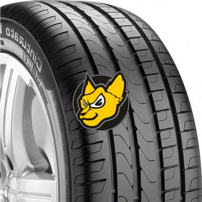 Pirelli Cinturato P7 225/45 R17 91W (K1)