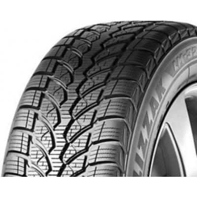 Bridgestone - Bridgestone Blizzak LM-32 205/50 R17 93H