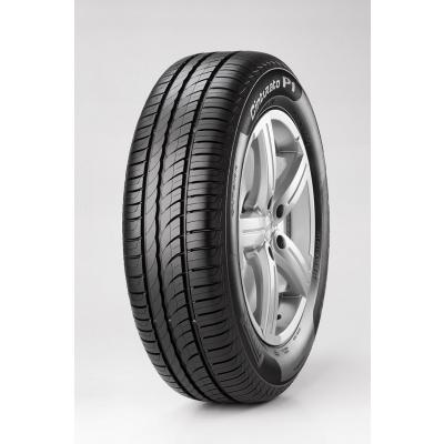 Pirelli - Pirelli CINTURATO P1 Verde 195/65 R15 95T