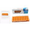 Cartridge klasik Tobacco 10 ks (1bal 10ks)