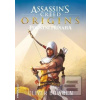 Assassin´s Creed Origins (Oliver Bowden)