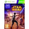 Star Wars Kinect (X360) - Polská jazyková verze