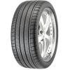 Dunlop - Dunlop SP SPORT MAXX GT 235/40 R18 91Y