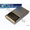 Váha digitálna vrecková 0,01 g - 300 g / 1ks
