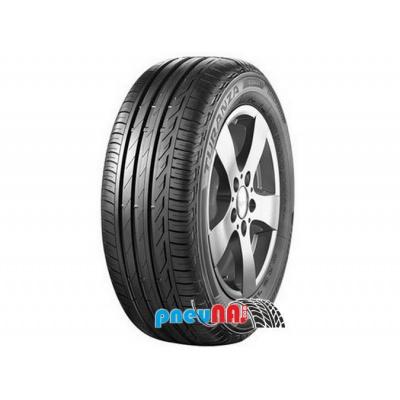 Bridgestone TURANZA T001 215/50 R18 92W #C,A,2(71dB)