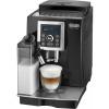 DeLonghi ECAM 23.460 B Plnoautomatický kávovar čierny 41001349