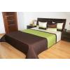 Luxusný prehoz na posteľ 220x240cm 16w/220x240 (prehozy na posteľ)