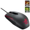 ASUS myš ROG Sica black Gaming mouse 90MP00B1-B0UA00